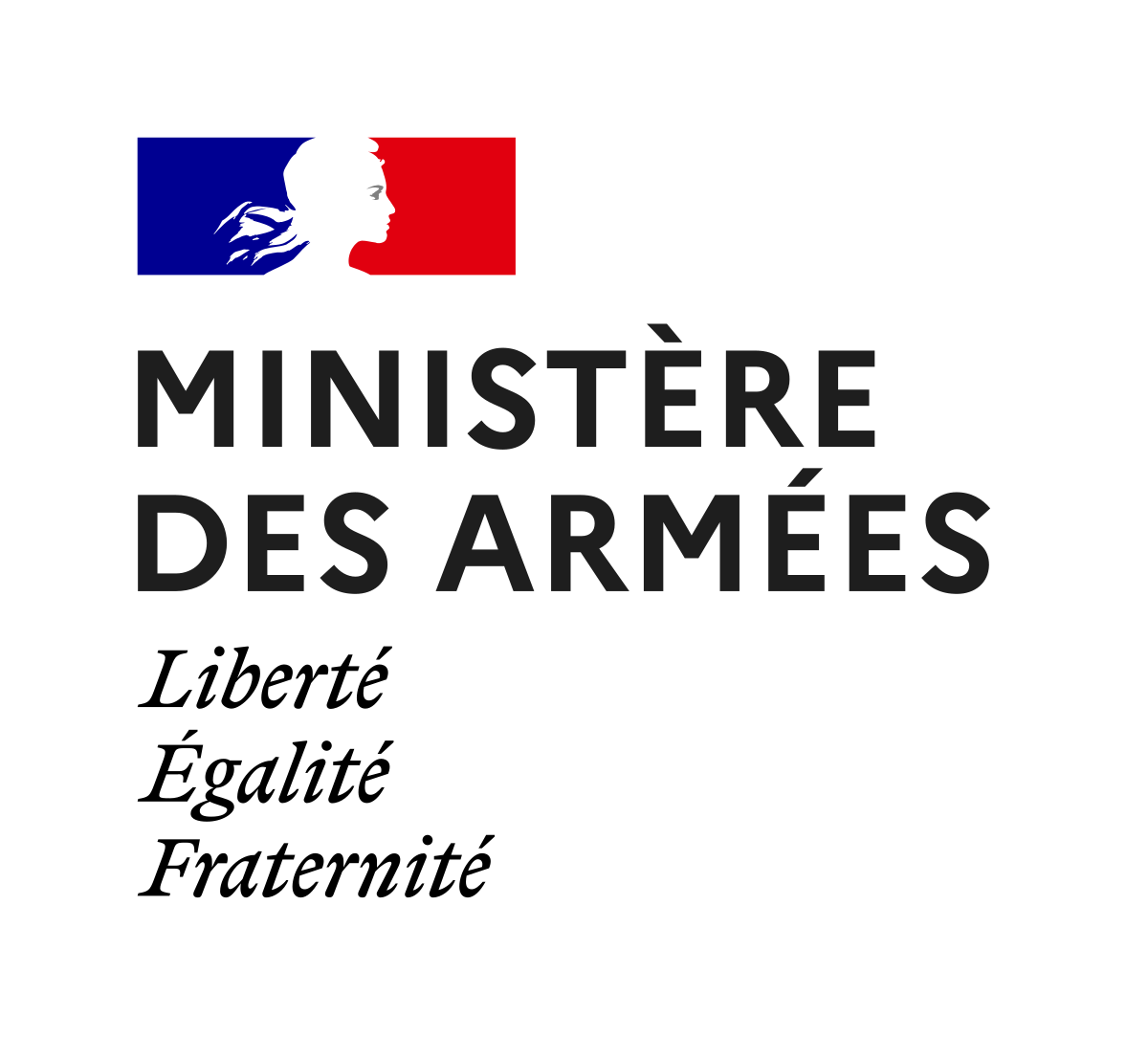 logo_ministere_armees